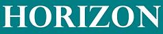 Horizon-Logo-Updated-Logo---NO-Arc---PNG