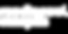 Schriftzug_PNG_Transparent2_edited.png