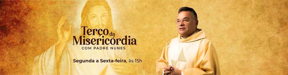 Slideshow Site 91 FM Terço da Misericórdia.png