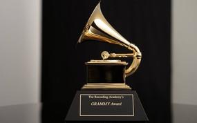 Divulgada a lista de indicados ao Grammy Latino, confira
