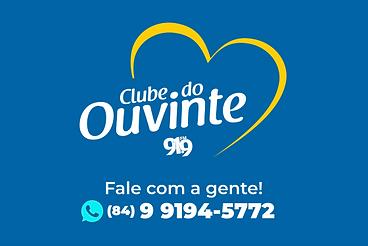 Anúncio Clube do Ouvinte Site novo.png