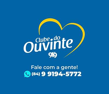 Quadro Clube do Ouvinte para site.png