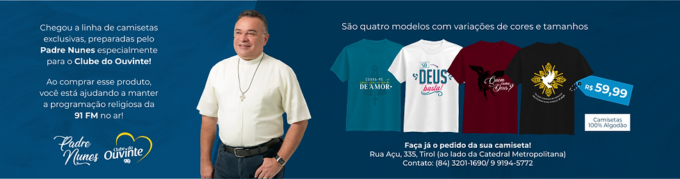 Rodapé Site 91 FM Camisetas Padre Nunes.png