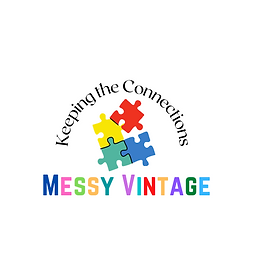 Messy Vintage (1).png