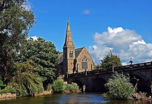 church%201_edited.jpg