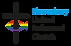 Shrewsbury-Rainbow-A4-RGB.png