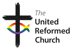 rainbow_logo_RGB.png