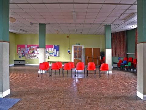 Hall3.jpg