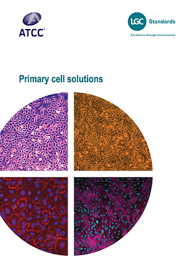 Primary Cell Solutions.png