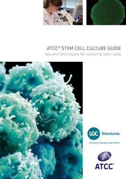 LGC_ATCC_Stem_Cells_A5_lowres 2013