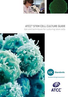 LGC_ATCC_Stem_Cells_A5_lowres 2013.jpg
