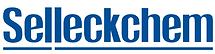 Selleckchem logo.png