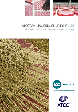 ATCC Animal Cell Guide.png