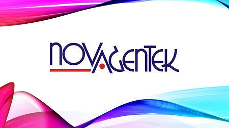 Novagentek Tanıtım Videosu