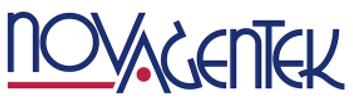 novagentek logo.png