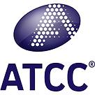 ATCC LOGO.png