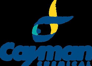 Cayman Logo-RGB.png