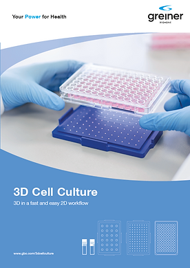 3D CELL CULTURE GUIDE.png