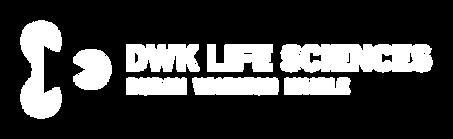 DWK_1_logo-new_white.png