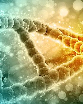 DNA-blue-green.jpg