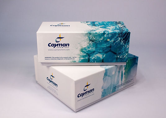 Cayman-Kit-Boxes-Small-and-Large-1.jpg