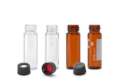 DWK vials.jpg