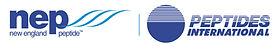 NEP_PI_logo.jpg