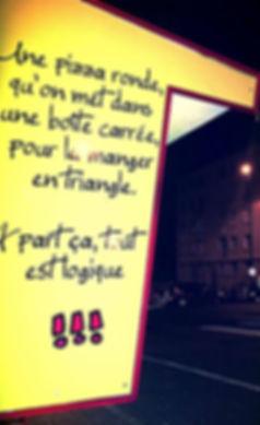 camion_coté.jpg