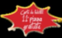 latourdepizz_fidelite.png