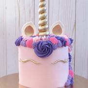 Unicorn Birthday Cake.jpg