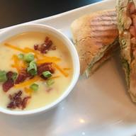 Lush Soup.jpg