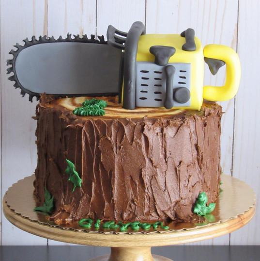 Child Birthday Cake.jpg