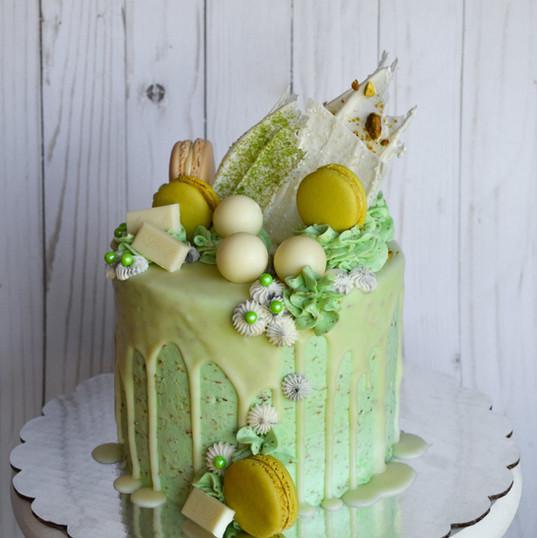 Luxury Lush Cakes.jpg
