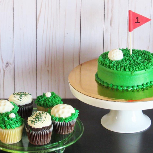 Golf Birthday Cake.jpg