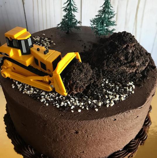 Construction Birthday Cake.jpg