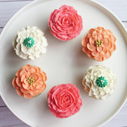 Cupcakes Spring.jpg