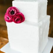 Wedding Cake Minnesota