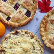Lush Cake Pie.jpg