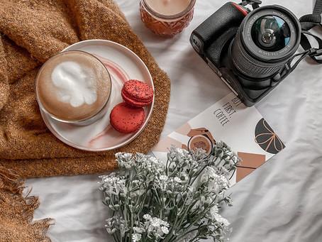 שאלון הקפה - עם גיא בז'ור