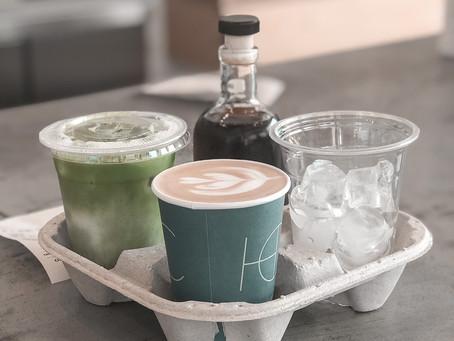 קפה נורדי - על מה ולמה?