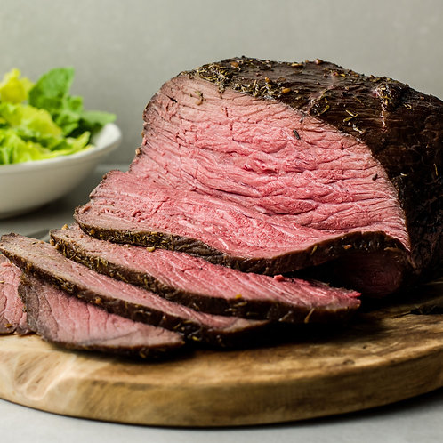 Roast beef cortado (kilo)