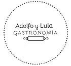 Logo simplificado.png