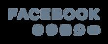 FACEBOOK_FamilyLockup_logo_2L_BlueGray_R