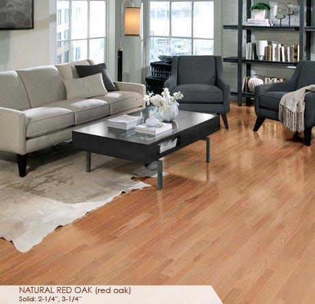 room_homestyle_natural-red-oak.jpg