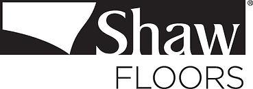 Shaw Floors Logo_k.jpg