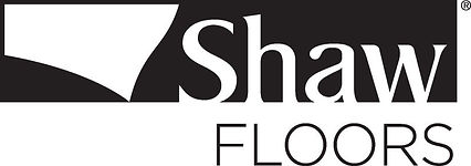Shaw Floors Logo_k.jpg