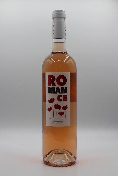 """""""La Romance"""" Rosé - 2019"""