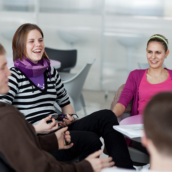 Hypnosis Practitioner Certification Course