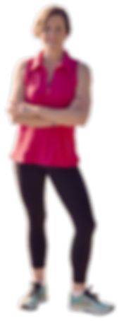 Sue-standing.png