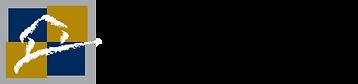 CGH-Horizt-BLK-Logo.png